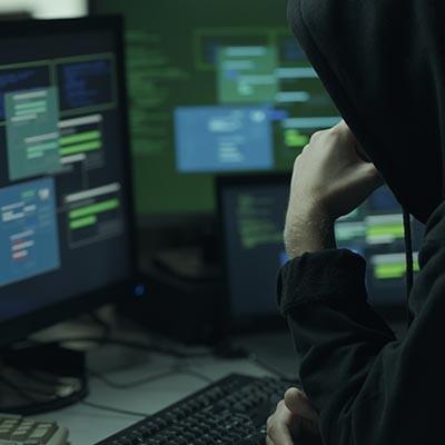 sophos-cybersecurity