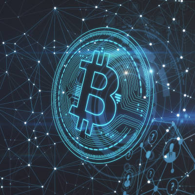 Making Sense of Bitcoin