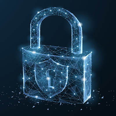Don't Make Security Harder for Your Business