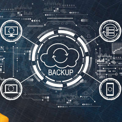 Test Your Backup Before You Regret Not Doing It
