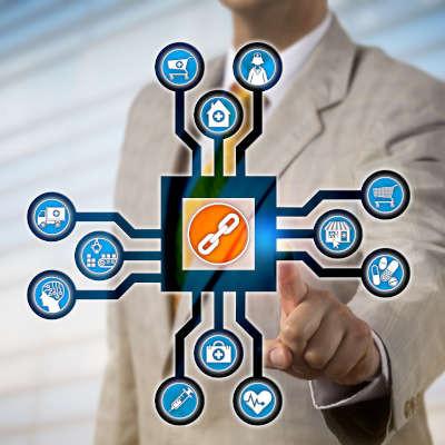 Blockchain Technology is Advancing Health Technology