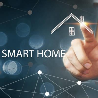 Do Inherent Security Risks Make Smart Devices Dumb?