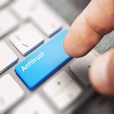 Examining the Potential Impacts of Big Tech Antitrust Legislation