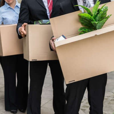 Six Things to Consider When Moving Your Business