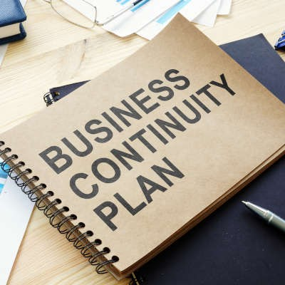Business Continuity Planning is Your Greatest Tool