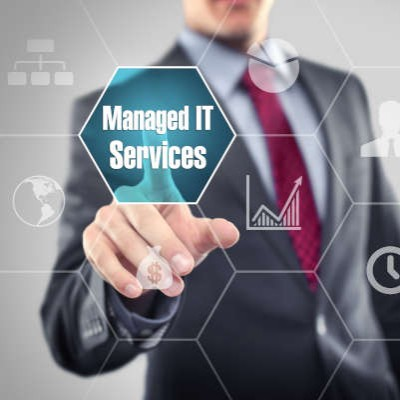 Get the Value You Need with Managed IT