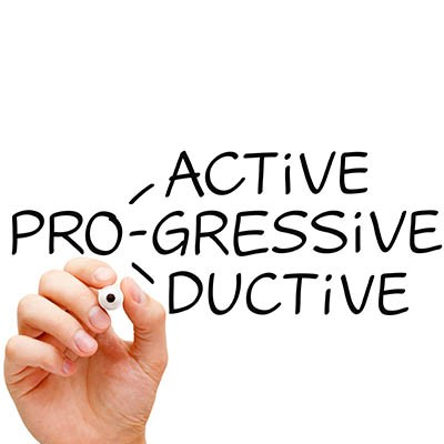 What Value Do Managed Services Offer? Firstly, Proactivity
