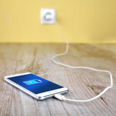 How Important Is It to Keep Devices Charged Up?