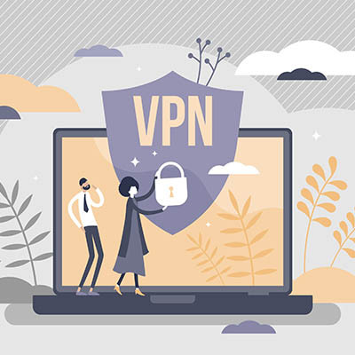 What Can (and Can't) a VPN Do for Your Business?